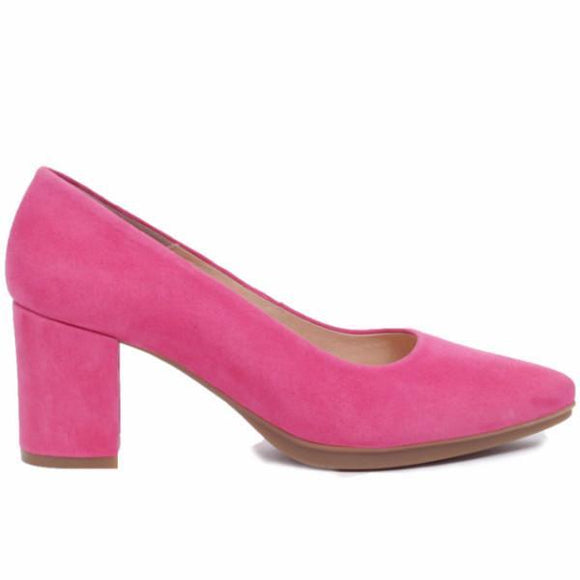 miMaO Urban S Rosa Chicle - miMaO ShopOnline