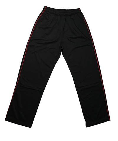 Radley HIGH School Tracksuit Pants