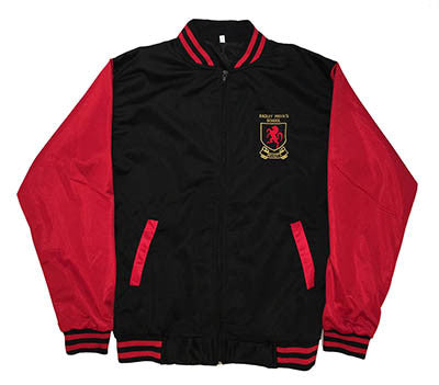 Radley HIGH School Tracksuit Jackets