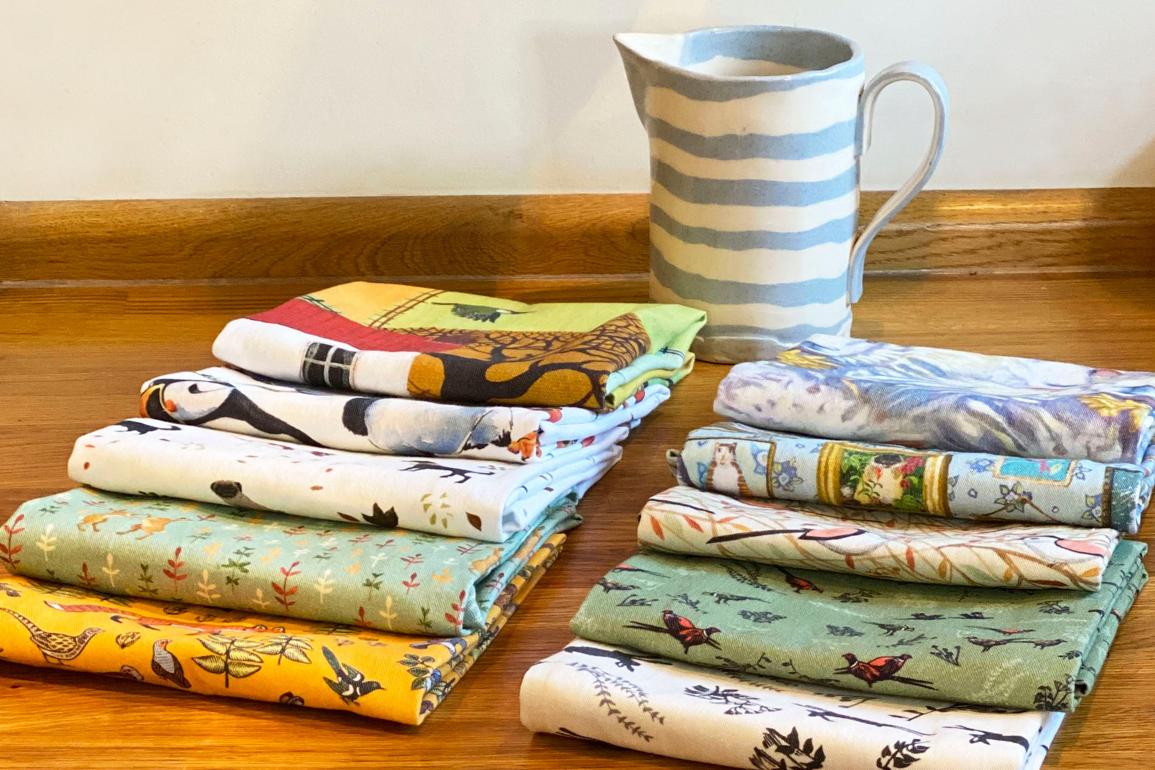 NEW RANGE! Gift Wrap