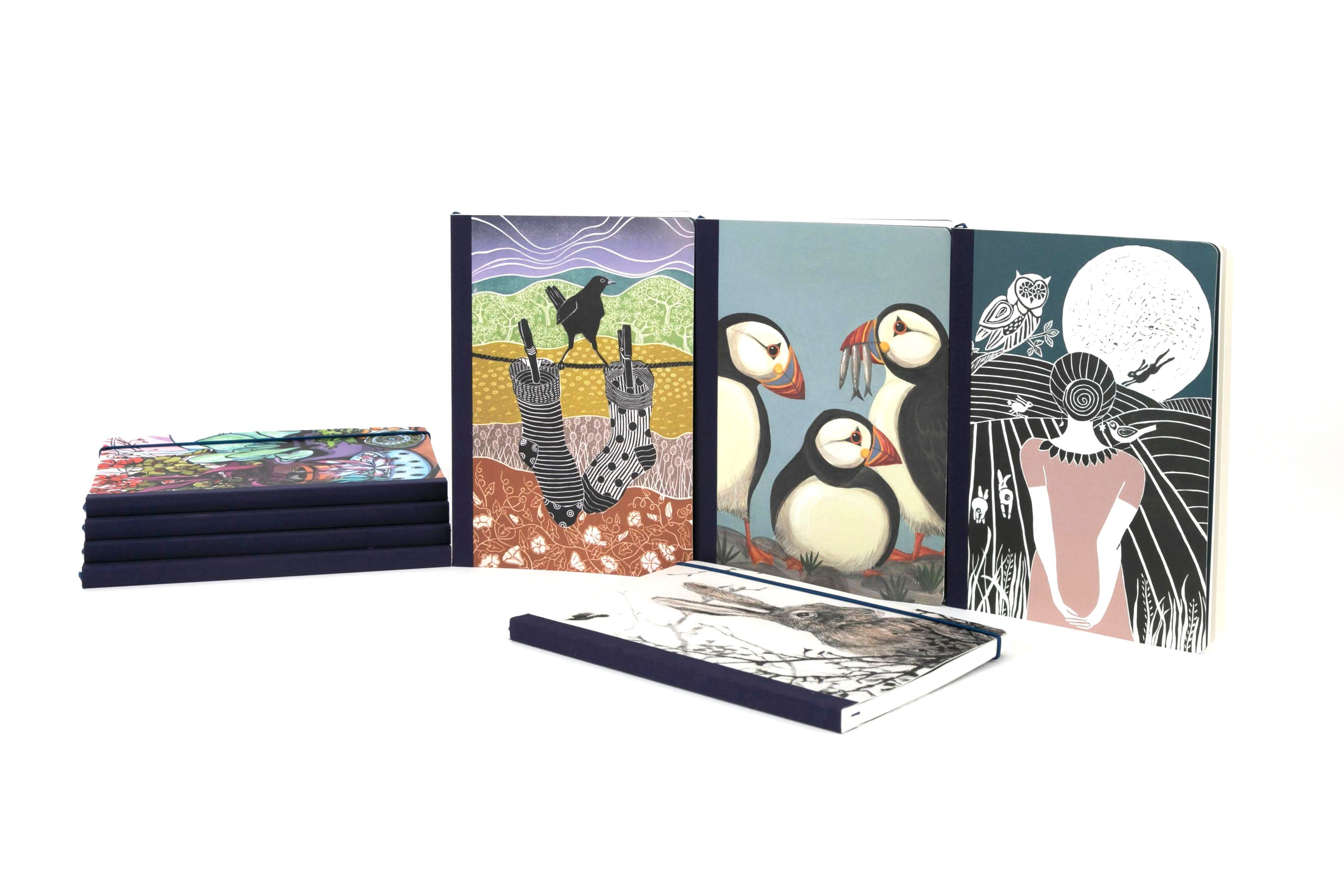 FINE ART GREETINGS CARDS NOTE CARDS AND STATIONERY