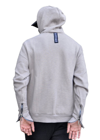 Oversize Dust Hoodie [Limited]