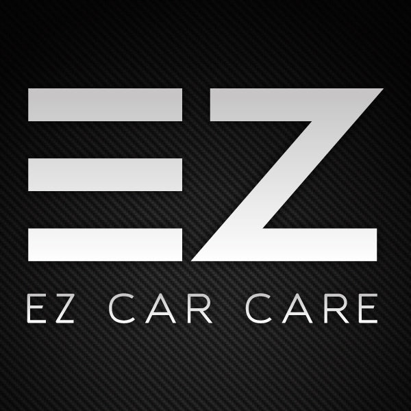 Distribution of EZ Car Care products in Europe