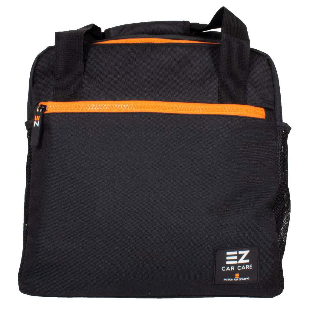 EZ Detailing Bag - Carryall