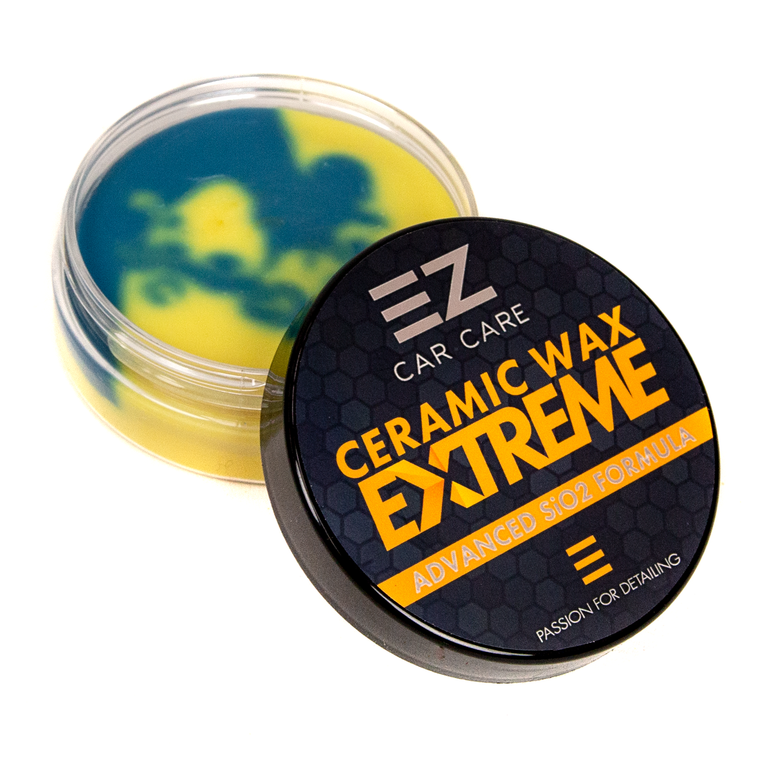 Limited Edition - Ceramic Wax EXTREME 50ml