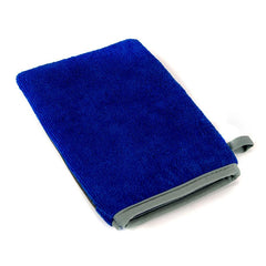 Professional Medium Grade Clay Mitt