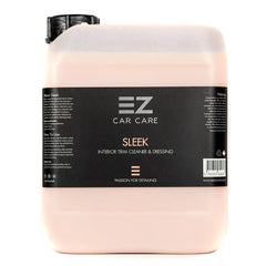Sleek - Satin Interior Dressing & Cleaner