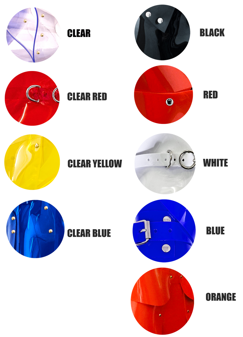 products/COLOURCHART_9d1b88dd-76c9-41bd-9290-025ab2de3d93.png