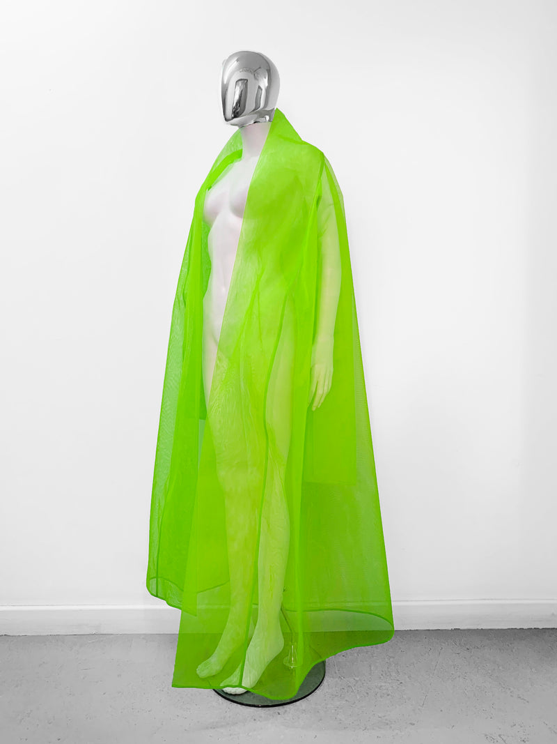 products/JivomirDomoustchievneongreenoversizedcoat_0982.jpg