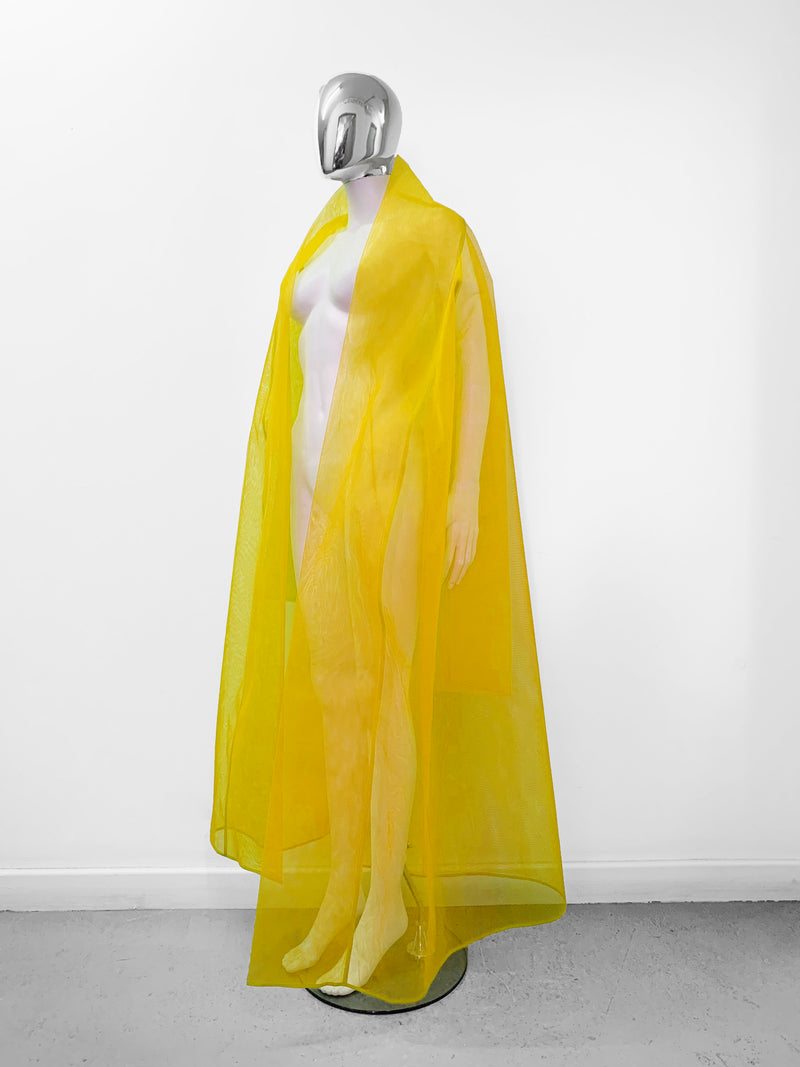 products/JivomirDomoustchievneonyellowoversizedcoat_0982.jpg