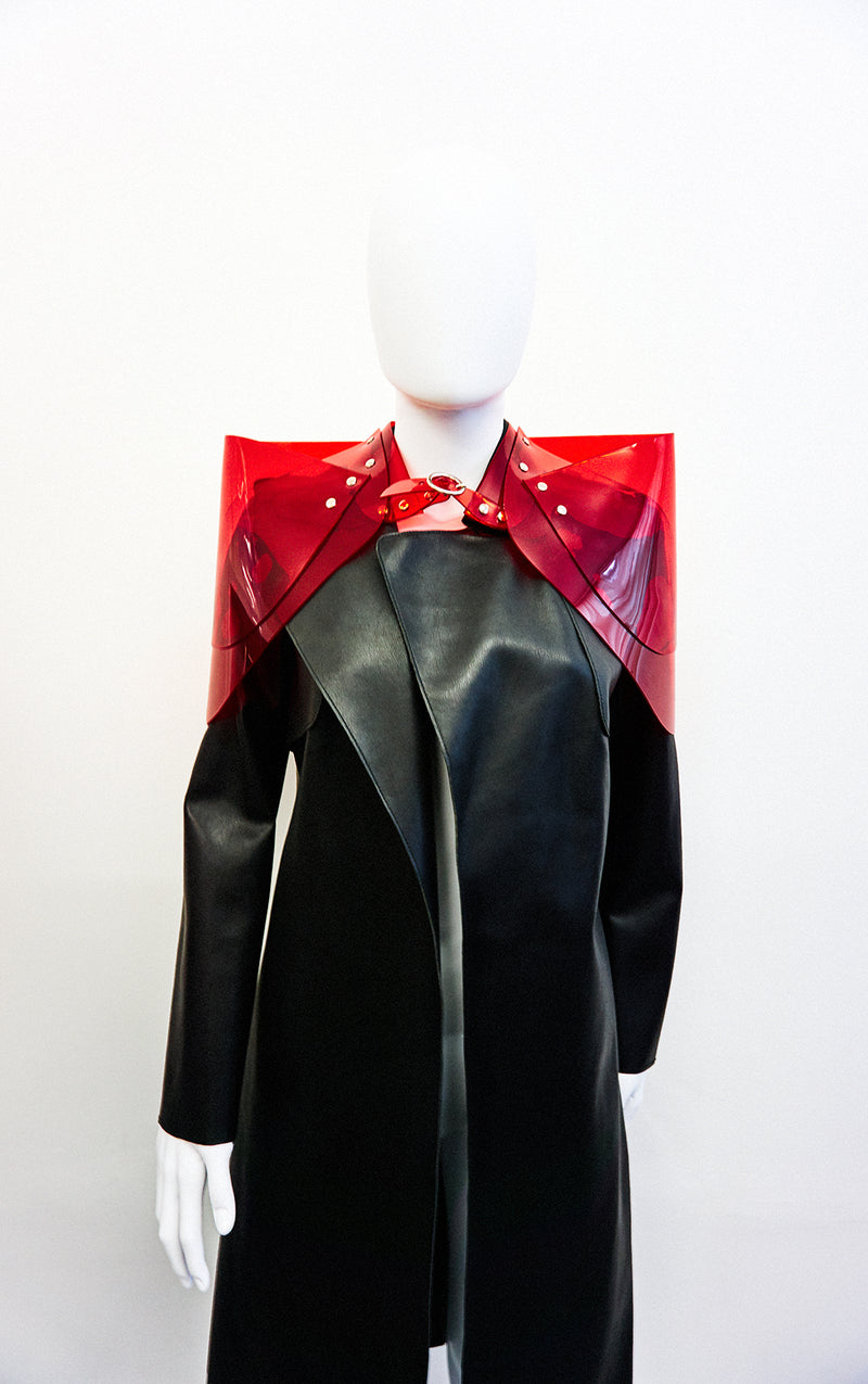 products/Jivomir_Domouscthiev_clear_red_vinyl_shoulder_pad_jacket.jpg