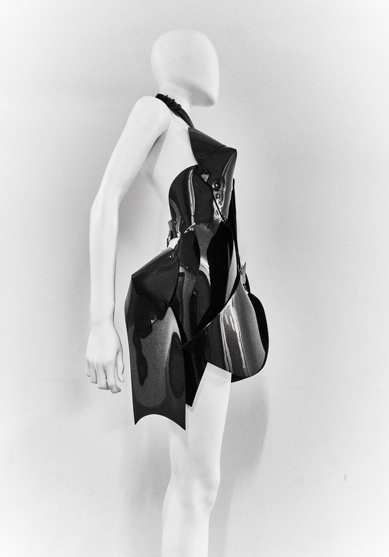 products/Jivomir_Domoustchiev_Black_sculpture_dress.jpg