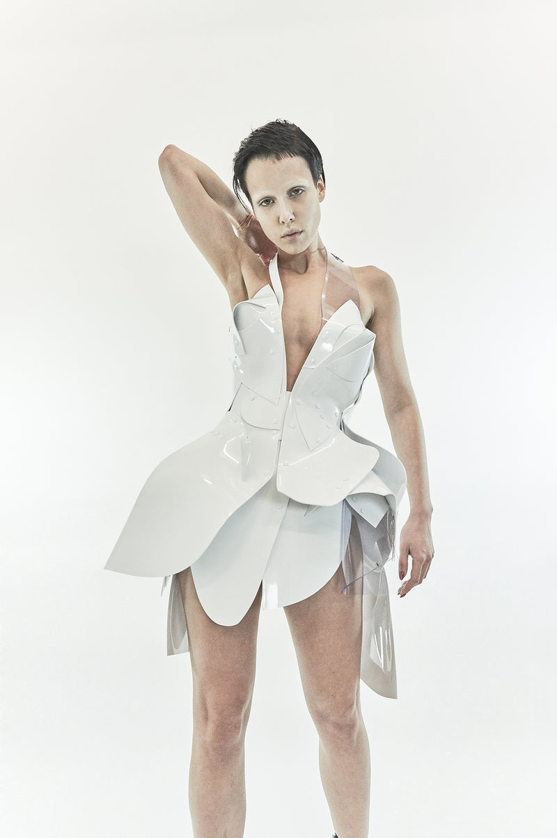 products/Jivomir_Domoustchiev_Sculpture_white_vinyl_dress.jpg