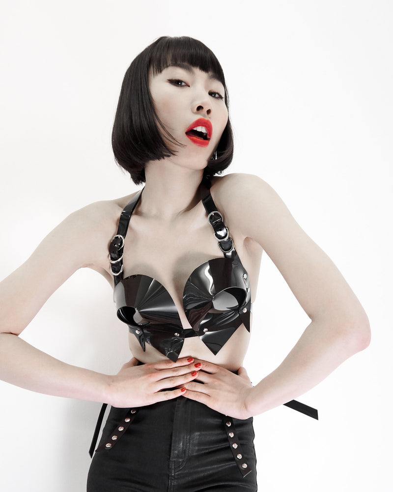 products/Jivomir_Domoustchiev_black_vinyl_bra_luxury.jpg