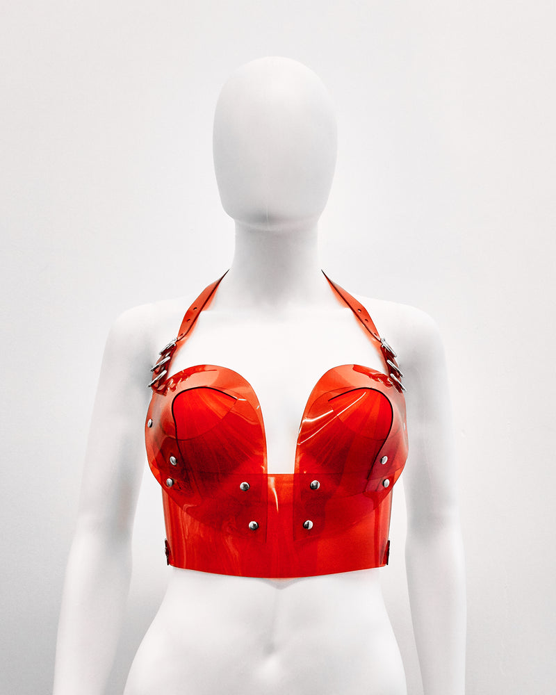products/Jivomir_Domoustchiev_clear_red_bralet_bra.jpg