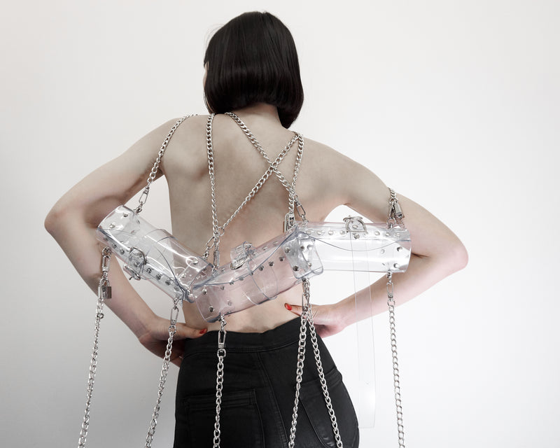 products/Jivomir_Domoustchiev_clear_studded_vinyl_bag_bum_bag.jpg