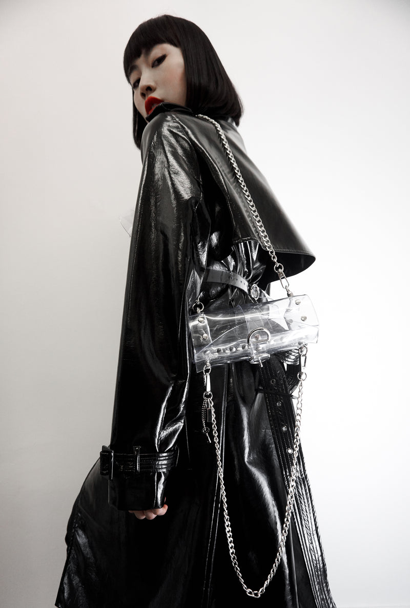 products/Jivomir_Domoustchiev_clear_studded_vinyl_bag_the_collector.jpg
