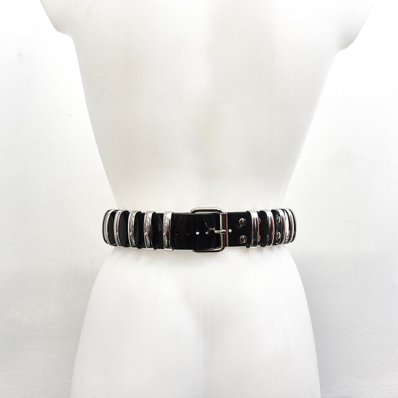 products/Jivomir_Domoustchiev_mult_ring_black_belt.jpg