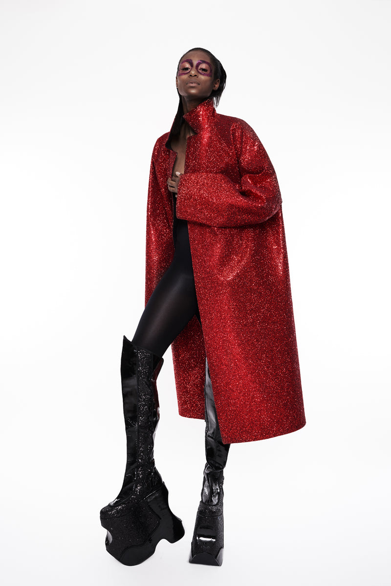 products/Jivomir_Domoustchiev_red_glitter_coat.jpg