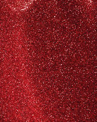 products/Jivomir_Domoustchiev_red_glitter_coat_aw2018.jpg