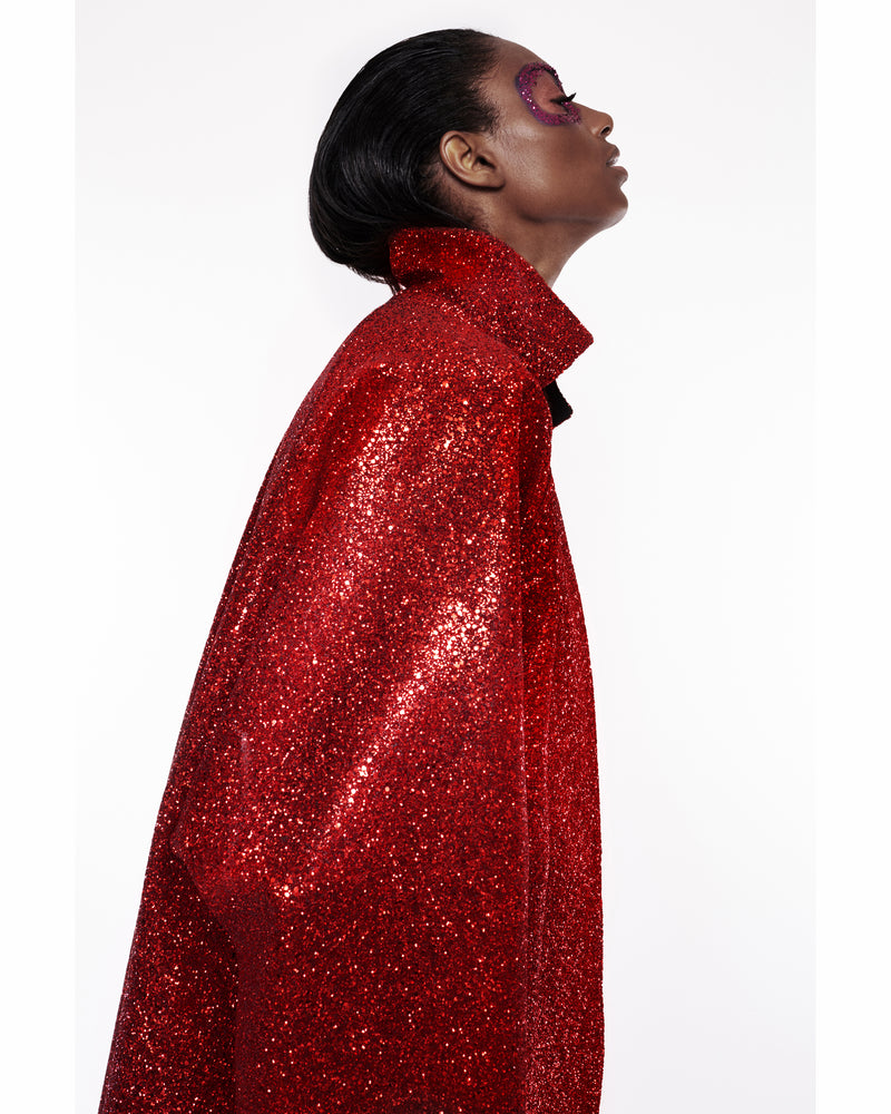 products/Jivomir_Domoustchiev_red_glitter_coat_profile.jpg