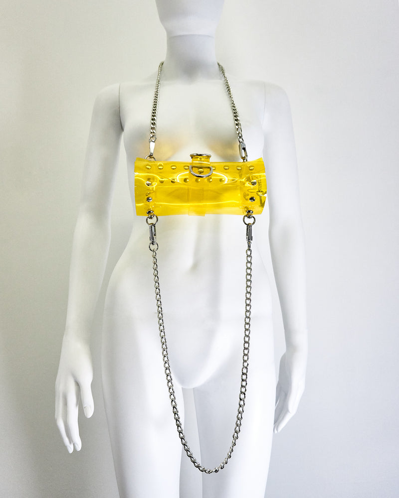 products/Jivomir_Domoustchiev_ryellow_vinyl_studded_bag_clear.jpg