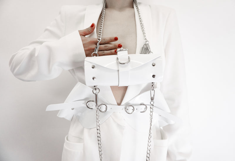 products/Jivomir_Domoustchiev_white_bag_vinyl_studded_chain_bag.jpg