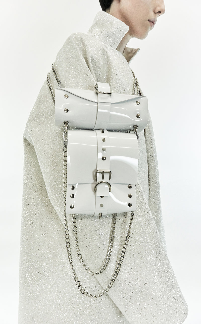 products/Jivomir_Domoustchiev_white_dream_bag.jpg