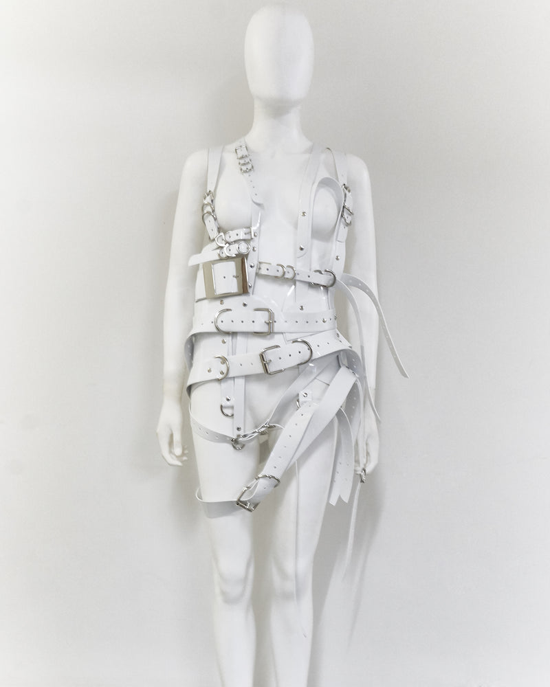 products/Jivomir_Domoustchiev_white_harness_dress.jpg
