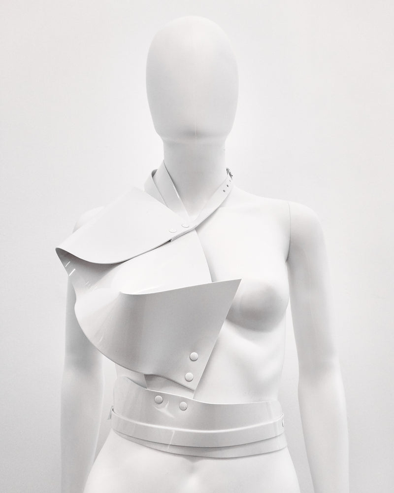 products/Jivomir_Domoustchiev_white_pvcvinyl_sculpture_half_harness_jpg.jpg