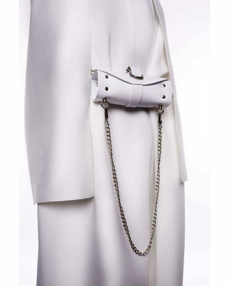 products/Jivomir_Domoustchiev_white_vinyl_studded_chain_bag.jpg