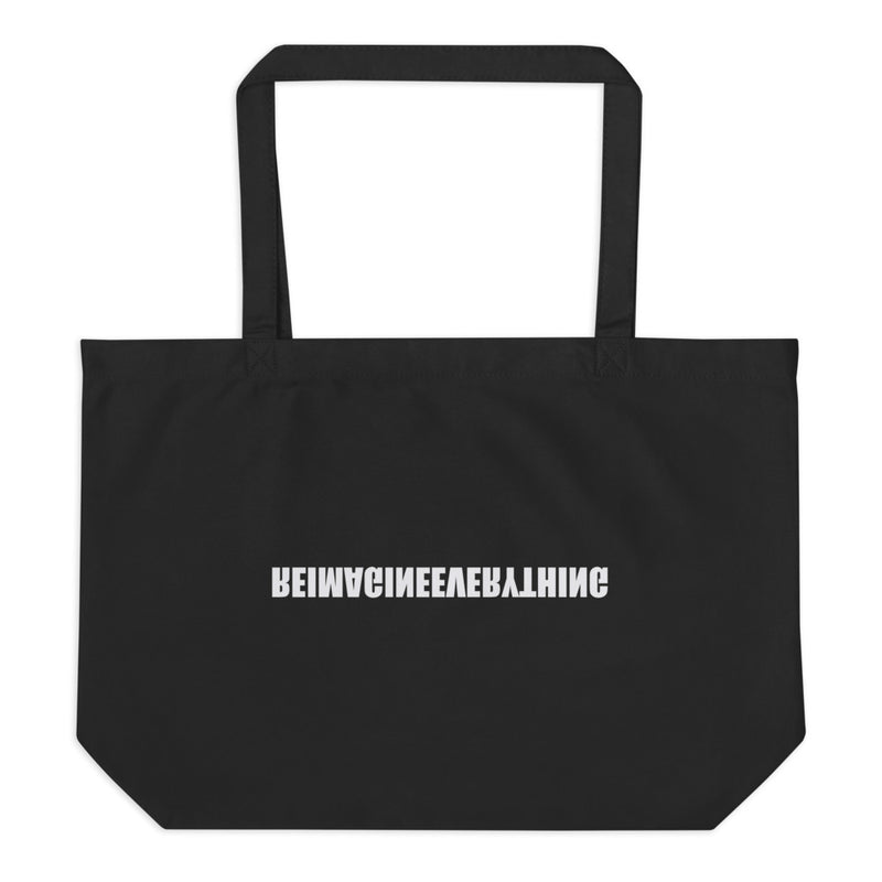 products/large-eco-tote-black-5ffcb3b5b66bc.jpg