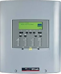 SMS SenTRI One Addressable Fire Alarm Panel