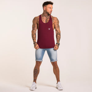 Signature Vests Release!