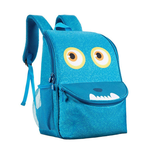 Wildlings Backpack