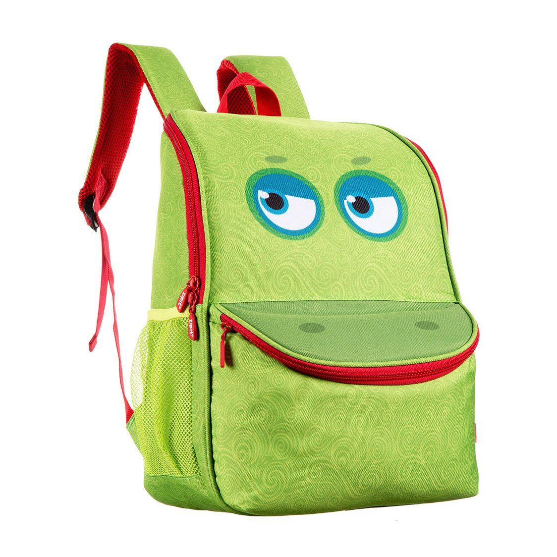 Smart Pencil Cases And Bags For Cool Students 13