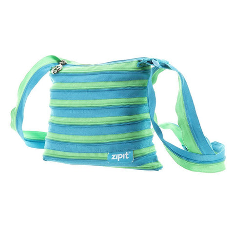2f91f7f9bea9 Bags   Backpacks – ZIPIT