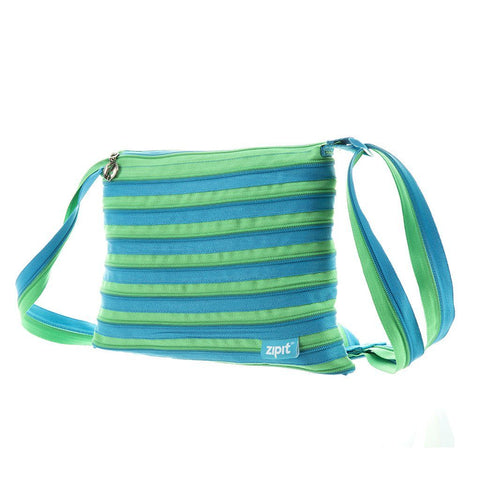 Zipper Shoulder Bag Shoulder Bag ZIPIT