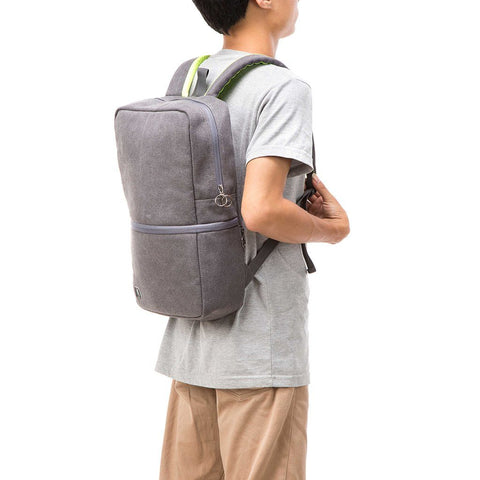 Reflecto Backpack Backpack ZIPIT