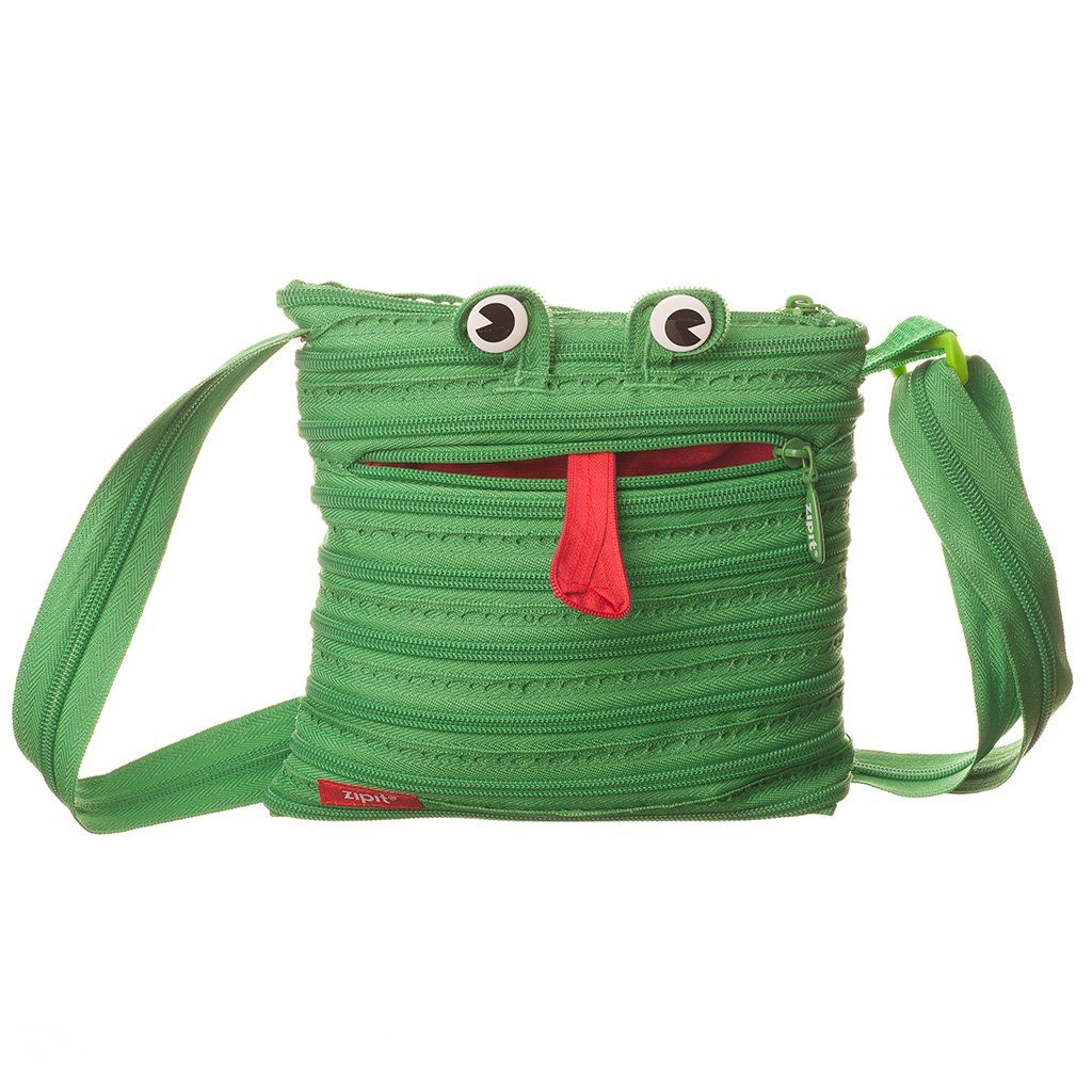 Animals Mini Shoulder Bag