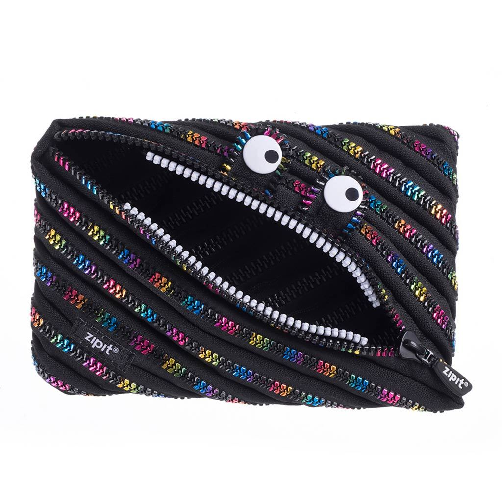 Special Edition Monster Jumbo Pouch