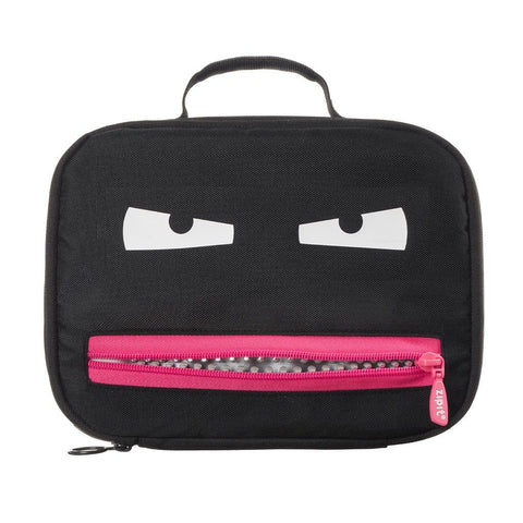Grillz Lunch Bag