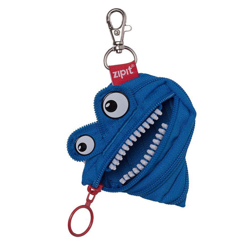 Monster Mini Pouch