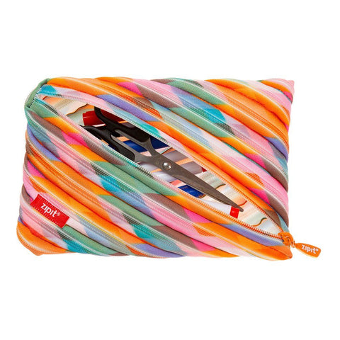 Colorz Jumbo Pouch