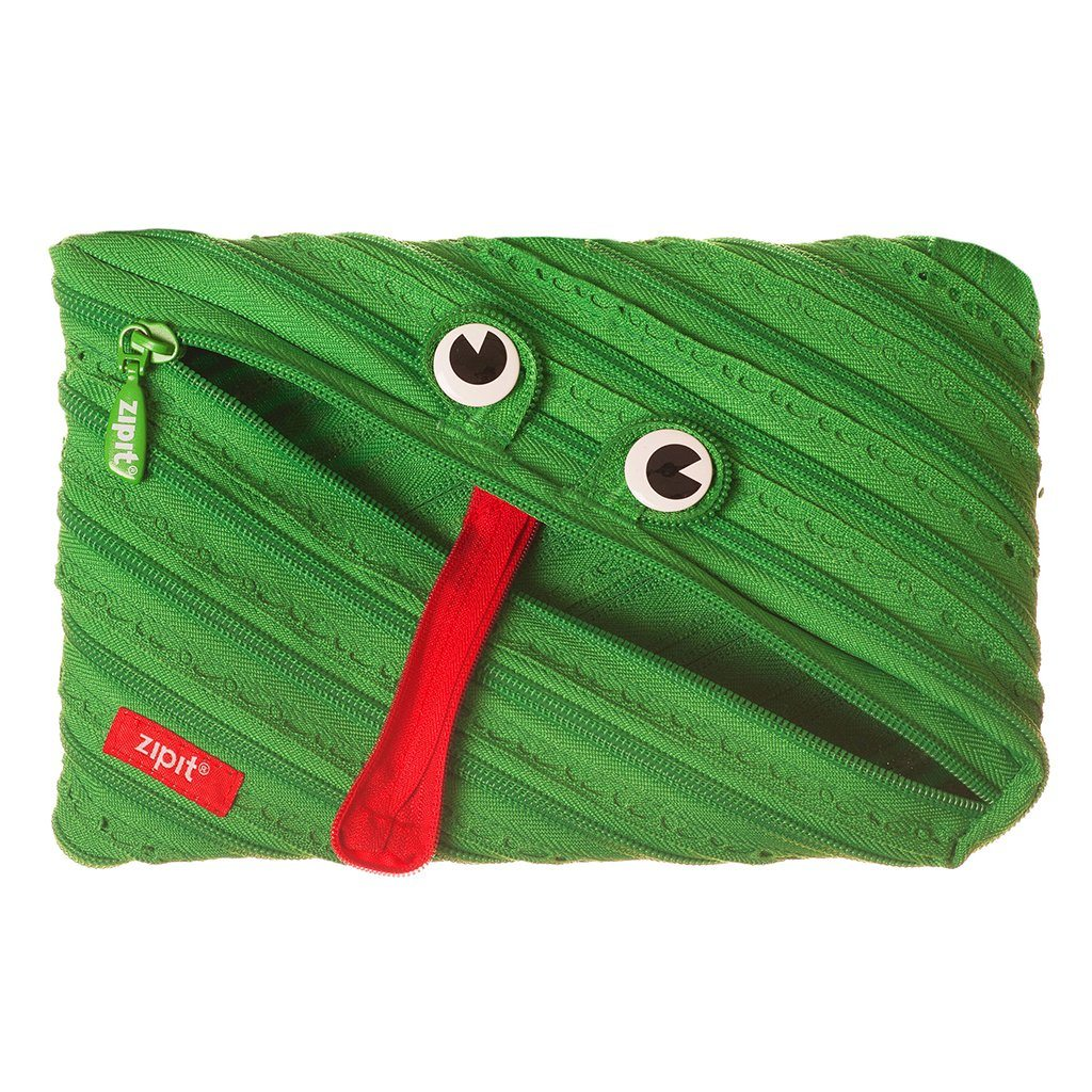 Animals Jumbo Pouch