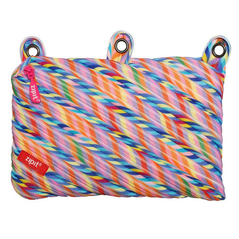 Colorz 3 Ring Pouch