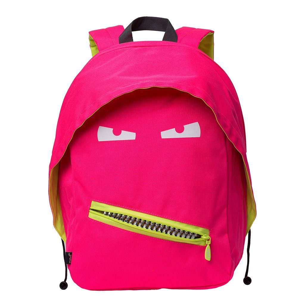 6710f3e29256 Grillz Backpack – ZIPIT