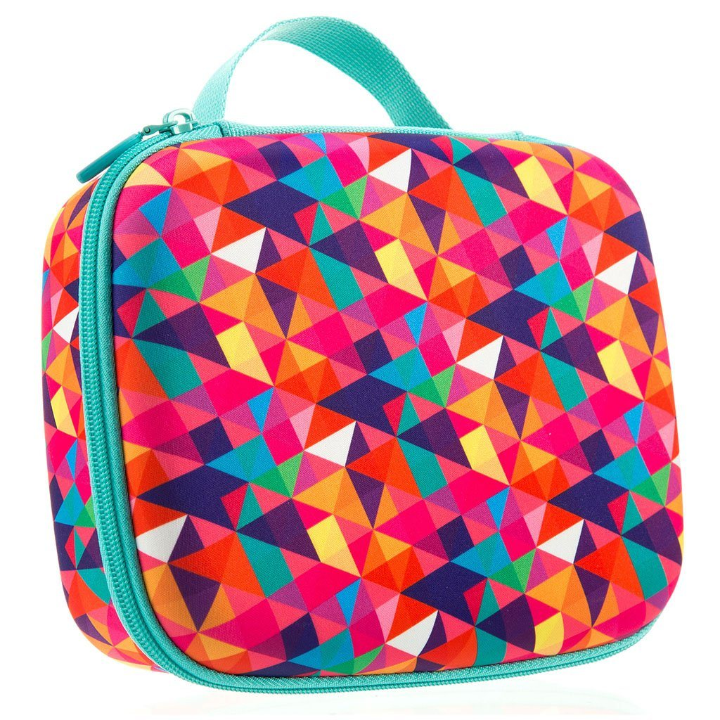 Smart Pencil Cases And Bags For Cool Students 6