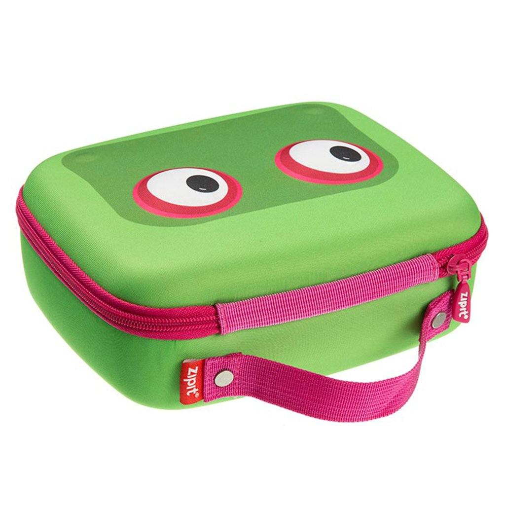 Beast Lunch Box
