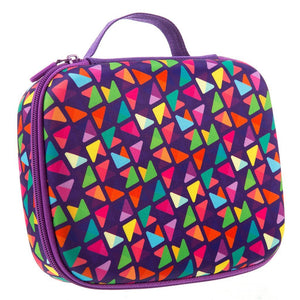 Colorz Lunch Box